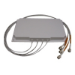 Cisco AIR-ANT2566P4W-R= network antenna