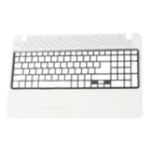 Acer 60.Y19N2.001 notebook spare part Top case
