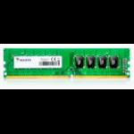 ADATA AD4U2400W4G17-S 4GB DDR4 2400MHz memory module