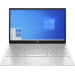 HP Pavilion 13-bb0003na Notebook 33.8 cm (13.3