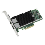Intel X540-T2 Internal Ethernet 10000Mbit/s networking card