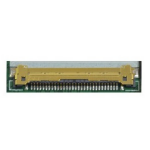 2-Power 2P-00HM082 Display notebook spare part