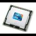 Acer Intel Core i3-3220