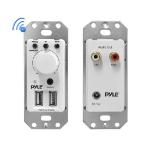 Pyle PWPBT67 AV receiver