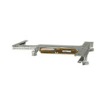 Hewlett Packard Enterprise 653206-B21 Internal PCIe interface cards/adapter