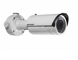 Hikvision Digital Technology DS-2CD2632F-I IP security camera Outdoor Bullet White security camera