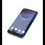 InvisibleShield Glass Doorzichtige schermbeschermer Galaxy S7 1stuk(s)