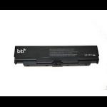 Origin Storage LN-T440PX6 notebook spare part Battery