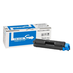 KYOCERA 1T02PACNL0 (TK-5135 C) Toner cyan, 5K pages @ 5% coverage