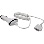 Sandberg Car charger for iPad 2100 mA