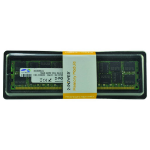 2-Power 16GB DDR3 1333MHz RDIMM LV Memory - replaces 03X3813