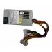 QNAP PSU f/TS409U unidad de fuente de alimentación 250 W Plata