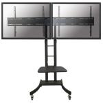 Newstar PLASMA-M2000ED flat panel floorstand