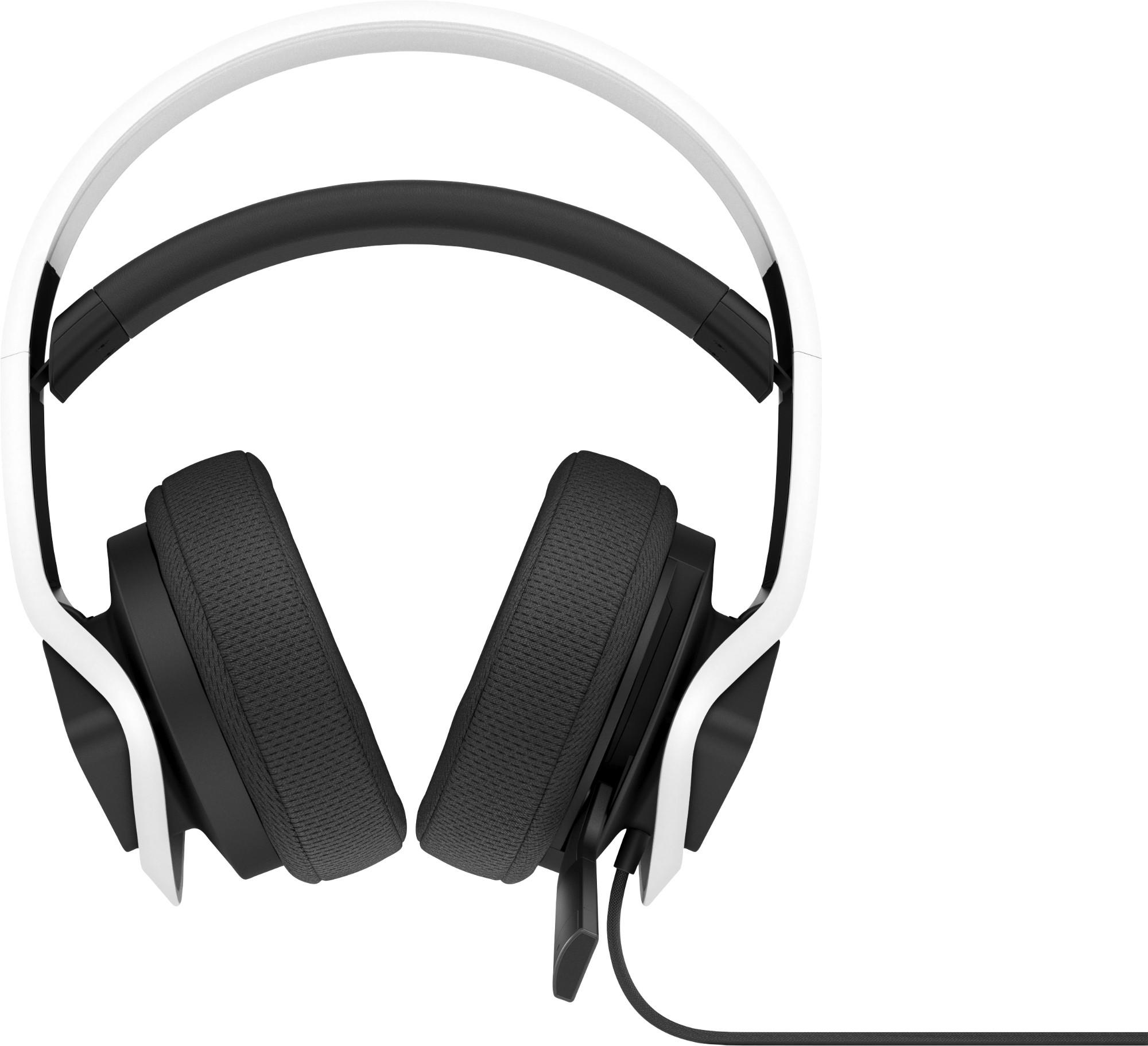 OMEN by HP Mindframe Prime Headset White