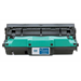 HP C3964A Coating-kit, 20K pages