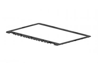 HP L20421-001 notebook spare part Bezel