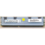 Hewlett Packard Enterprise 632202-001 16GB DDR3 1333MHz ECC memory module