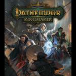 Deep Silver Pathfinder Kingmaker - Royal Edition Videospiel PC Englisch