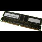 Hypertec 256MB PC100 0.25GB SDR SDRAM memory module