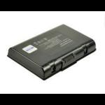2-Power CBI3238A rechargeable battery