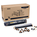 Xerox 109R00732 Fuser kit, 300K pages
