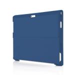 Incipio feather [Advance] Cover Blue