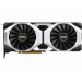 MSI RTX 2080 TI VENTUS GP OC graphics card NVIDIA GeForce RTX 2080 Ti 11 GB GDDR6