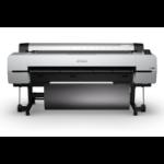 Epson SureColor P20000 large format printer Inkjet Color 2400 x 1200 DPI