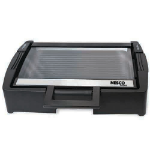 Nesco GRG-1000 Grill Electric Barbecue