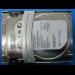 HP 653947-001 hard disk drive