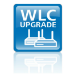 Lancom Systems WLC AP Upgrade +6 Option