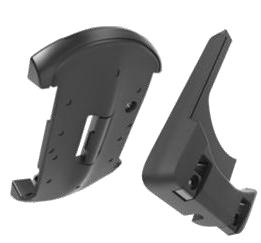 Zebra SG-NGRS-CMPD-01 accesorio para escáner