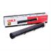 Oki 00079801 (TYPE6) Toner black, 2K pages