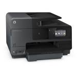 HP Officejet Pro 8620 e