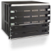 Networking Chassis