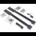 HP E-MSM710 Controller Rack Mounting Kit