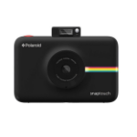 Polaroid Snap Touch 50.8 x 76.2 mm Black