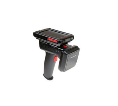 Honeywell IH21A0002 RFID reader Bluetooth/USB Black
