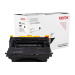 Everyday Tóner Negro , HP CF237X equivalente de Xerox, 25000 páginas