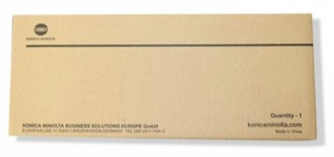 Konica Minolta AADX050 (TNP-54) Toner black, 25K pages