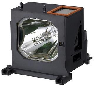 Sony LAMPSONY37
