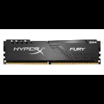 HyperX FURY HX436C18FB4/16 memory module 16 GB 1 x 16 GB DDR4 3600 MHz