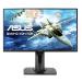 "ASUS VG258QR pantalla para PC 62,2 cm (24.5"") 1920 x 1080 Pixeles Full HD LCD Negro"