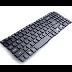 Acer NK.I171S.00V notebook spare part Keyboard
