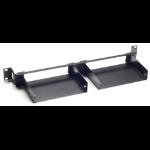 Black Box DCX3000-DVR-RMK mounting kit