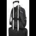 """Targus DrifterTrek 43.9 cm (17.3"""") Backpack Black"""