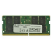 2-Power 16GB DDR4 RDIMM 16GB DDR4 2400MHz ECC memory module