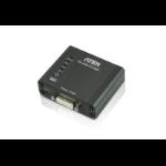 Aten VC060 video signal converter 1920 x 1200 pixels