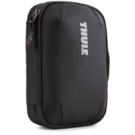 Thule Subterra TSPW-301 Black equipment case