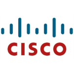 Cisco LIC-GX-UMB-3Y software license/upgrade 1 Lizenz(en) Abonnement